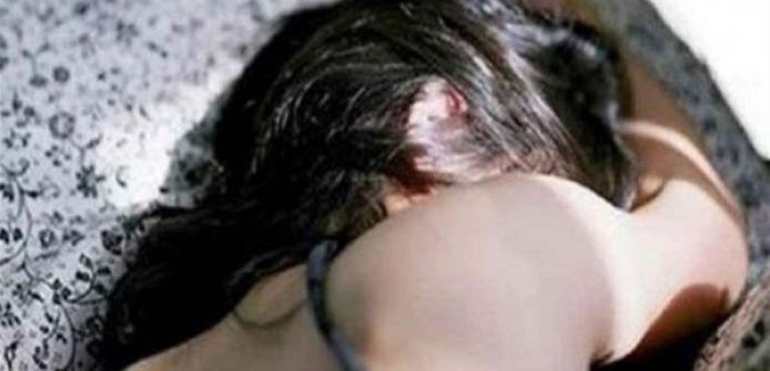 لبنان: قاصر عارية في سرير ستيني .. تفاصيل مقززة