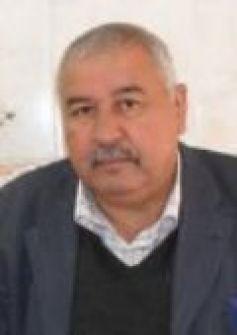 حكايات من المقهى '3' ....محمد صالح ياسين الجبوري