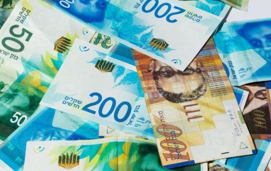 صحيفة: الأموال القطرية ستدخل غزة قبل منتصف الشهر الجاري