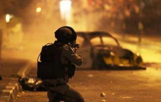الخارجية تدعو مجلس الأمن الدولي للخروج من صيغ التضامن الشكلي مع معاناة الفلسطينيين
