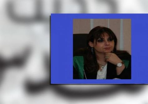 هل اختلت معادلة الصراع الفلسطيني الإسرائيلي ؟...د. سنية الحسيني