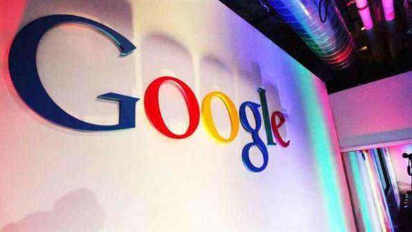 أكثر عشر كلمات بحث عنها الاردنيون في غوغل