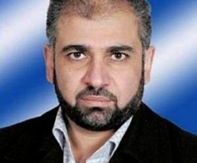 عامُ 2020 عامٌ جميلٌ بلا نتنياهو وترامب ... بقلم د. مصطفى يوسف اللداوي
