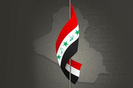 لماذا أغفل العرب دور العراق في حرب تشرين عام 1973  (2) .... تميم منصور