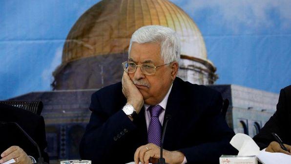 الأمم المتحدة تحذر: السلطة الفلسطينية على وشك الانهيار والوضع الاقتصادي في غزة سيئ جدا