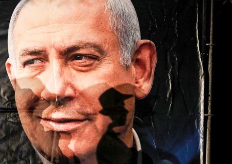 نتنياهو ردا على عباس: 'صفقة القرن' أفضل خطة للفلسطينيين