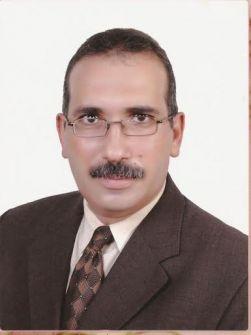 كيفية تعديل اتفاقية كامب ديفيد... الدكتور عادل عامر