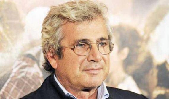 'شاهد': ممثل تونسي مؤيد للصهيونية يثير جدلاً واسعاً في مهرجان قرطاج
