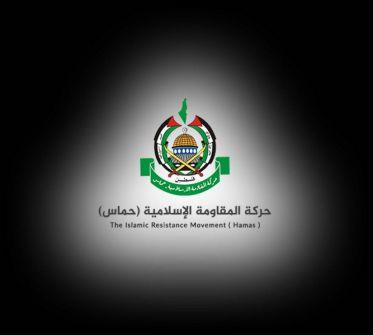 صحيفة: 'حماس' لا تسعى إلى مواجهة جديدة مع إسرائيل