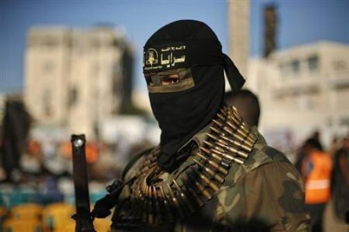 الجهاد الاسلامي تدعو لأوسع مشاركة في فعاليات التصدي لـ'صفقة القرن'