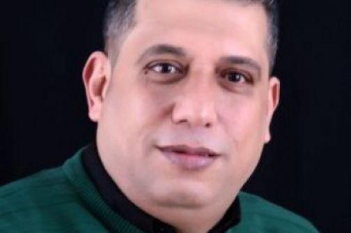 عاش الأول من أيار.... بقلم: ثائر نوفل أبو عطيوي