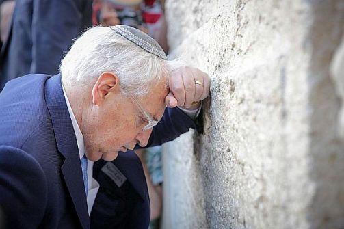 واشنطن: رفض إسرائيل للصفقة مقبول.. أما رفض الفلسطينيين 'فلا '..!