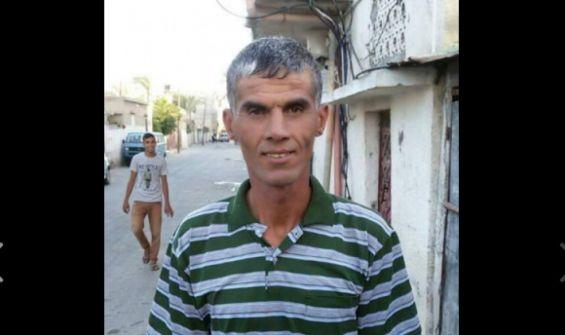 غزة: نفاصيل جديدة عن السيدة التي استدرجت زوجها وقتلته