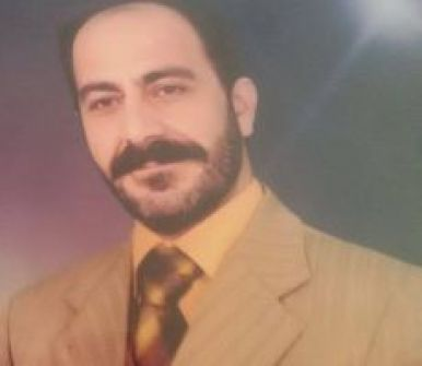 قراءة امنية لمؤتمر داخلية غزة  حول استهداف موكب رئيس حكومة الوفاق الوطني....ماجد هديب