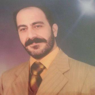 الإعلام الأمني الفلسطيني'2'....ماجد هديب