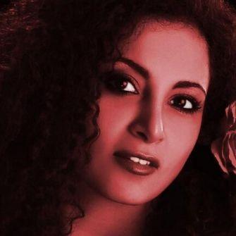 إصابة أول ممثلة مصرية بكورونا