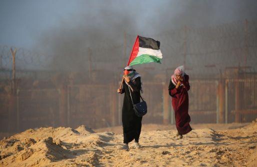 الحياة اللندنية : «هدوء» غزة بموافقة «فتح» و «التهدئة» بعد المصالحة
