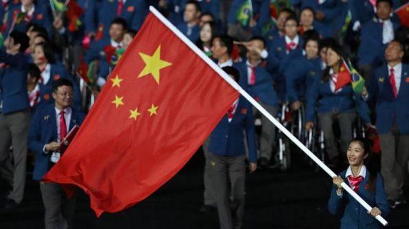 الرئيس الصيني: إعادة التوحيد مع تايوان.. مسألة حتمية