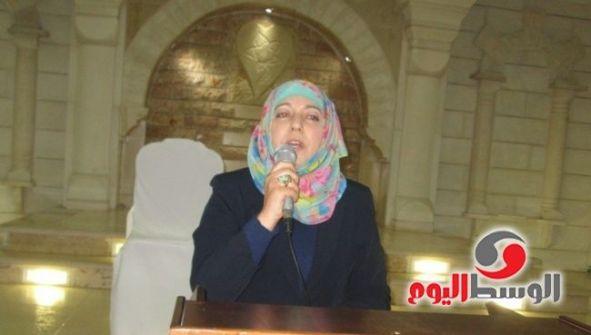 تكريمُ الأديبتين فاطمة ذياب وآمال غزال! /تقرير آمال عوّاد رضوان