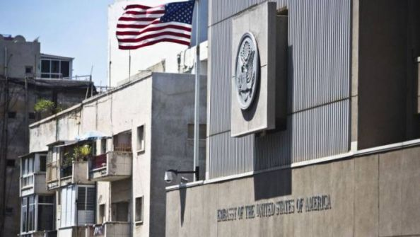 استطلاع: غالبية الأمريكيين يعارضون نقل سفارتهم للقدس