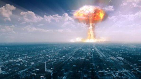 البنتاغون لا يستبعد احتمال نشوب حرب نووية