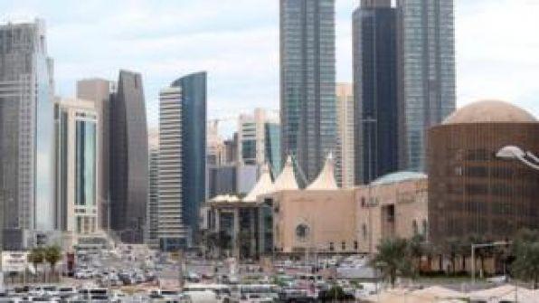 قطر 'تقدم شكوى' لدى منظمة التجارة العالمية ضد السعودية والبحرين والإمارات