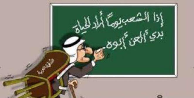 العثور على الذات ... اغتيال الدونية (5).....عدنان الصباح