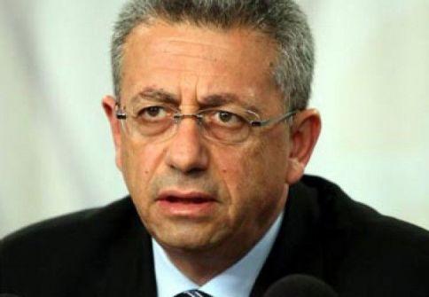 د. البرغوثي : اسرائيل لن تردع الا بالمقاطعة و فرض العقوبات