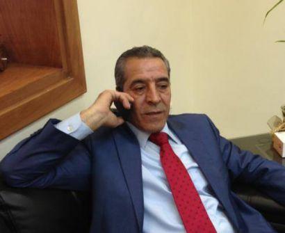 معاريف : الشيخ وكحلون يتفقان على تشغيل مقاولين فلسطينيين داخل الخط الاحضر