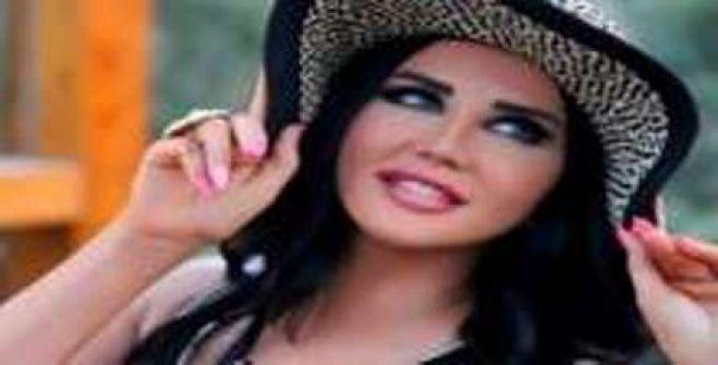 بالفيديو الاستعداد لاطلاق اغنية - قالو عني