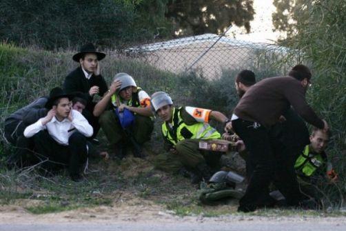 اقتصاديون إسرائيليون : 'بتنا رهائن بيد حماس وجبت منا أثمانا باهظة'