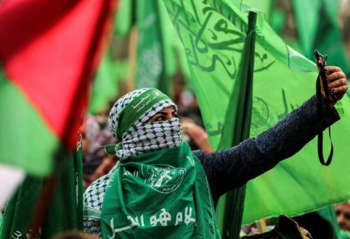 معاريف: لهذا السبب حماس سترفض الاقتراح الاسرائيلي بشأن التهدئة