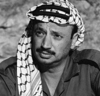 في ذكرى ميلاد الجبل الذي لم تهزه الرياح....بقلم ثائر نوفل أبو عطيوي