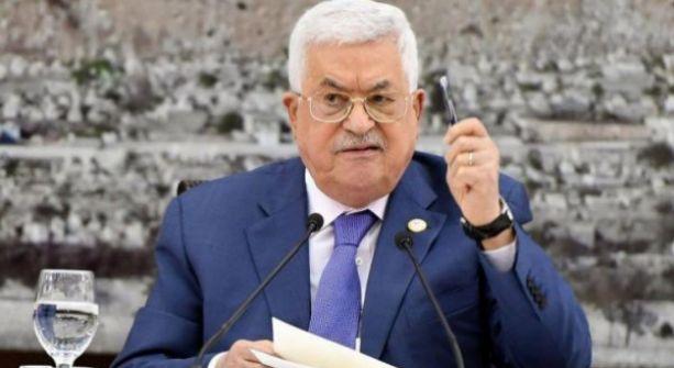 هل بدأت إسرائيل في محاولة 'نزع الشرعية' عن الرئيس عباس؟