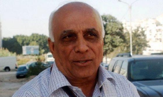 وفاة المحلل والكاتب السياسي الدكتور عبد الستار قاسم
