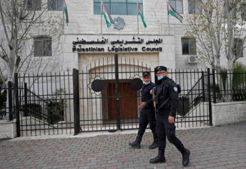 محكمة النقض ترد الطعن المقدم بقرار تأجيل الانتخابات العامة