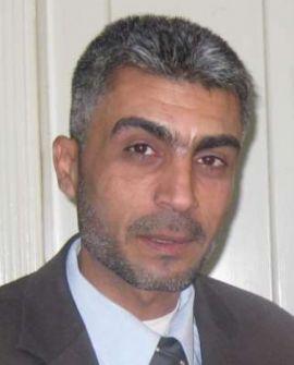 قراءة وليس نقد...د. سامي محمد الأخرس