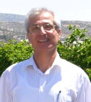 مؤتمر المناخ في مدريد:  احتراف الثرثرة الخطابية دون إنجاز فعلي!....جورج كرزم