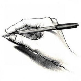 أنا ونفسي..كرّاً وفرّاً...بقلم: نادين فراس ياغي