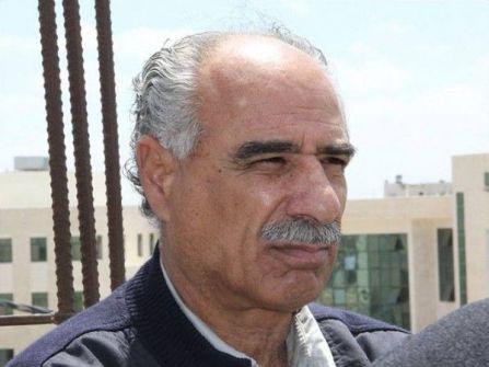 لاتقتلوا 'محمد القيق' ولاتقتلوا فرحه... يوسف شرقاوي