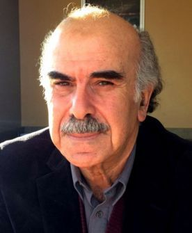 قصة قصيرة  'حُـب مع إيقاف التنفيذ'..!! ... عبد الهادي شلا