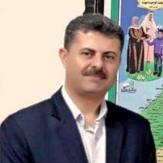 شرعنة الاستيطان نسف لعملية السلام.... أحمد يونس شاهين
