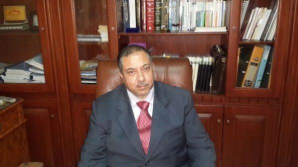 مهلاً يا سيادة المدعية العامة....أحمد طه الغندور