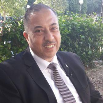 غزة....أحمد طه الغندور