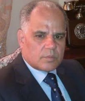 العالم مع عدالة القضية الفلسطينية وليس مع حزب بعينه ....د.ابراهيم ابراش