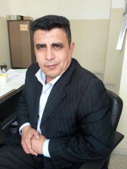 إعلان الضم في الضفة جزء أساسي من خطه السلام الامريكيه ؟...أسامه احمد أبو مرزوق