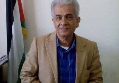 منصب الرئيس...الشرعيات المطلوبه.....والسيناريوهات المحتمله....دكتور ناجى صادق شراب