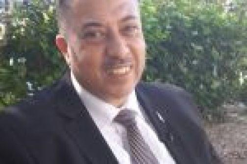 فانتازيا الإجرام الإسرائيلي....أحمد طه الغندور