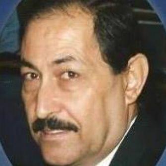 'أم هارون' كمان وكمان!!....محمود كعوش