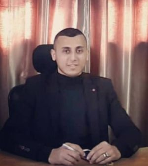 مسارات .. نحو شباب وطني فلسطيني متنور .. بقلم: حمزة حماد